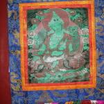 Buddhistički suveniri uz donaciju