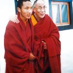 DalaiLamaandGyalwaKarmapa