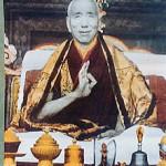 JamyangKhyentseChokyiLodroRinpoche