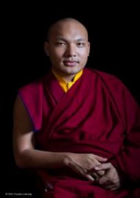 KarmapaTruepic