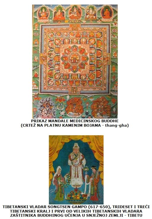 MandalaPlaviBuddha
