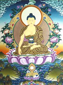 buddhasakya