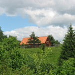 WHITETARARETREAT-2013036