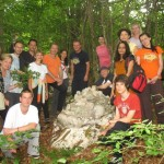 RETREAT 2014 07 (Small)